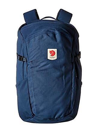 Fjällräven Ulvo 23 (Mountain Blue) Backpack Bags
