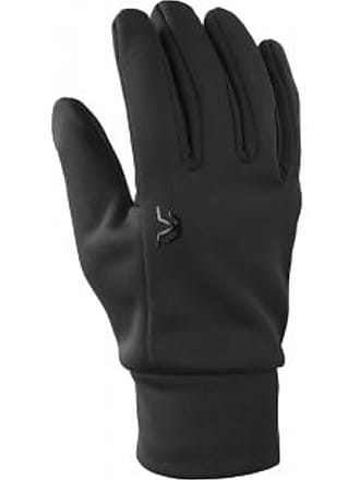 Gordini Mens Tactip Gore Windstopper Gloves