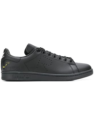0ea48ea37ef7 Adidas by Raf Simons® Leather Shoes − Sale  up to −61%
