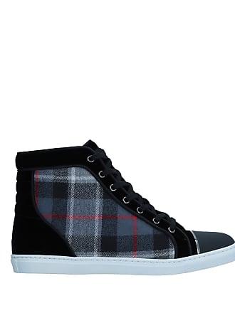 29ab363ee9588 Louis Leeman CALZATURE - Sneakers   Tennis shoes alte