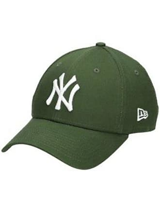 New Era League Essential 9Forty Cap new york yankees fa253dd50f1f
