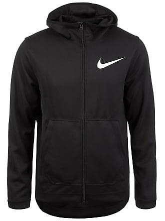 20f72a7b52fcc3 Herren-Bekleidung von Nike  bis zu −39%