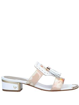 Loretta Pettinari FOOTWEAR - Sandals su YOOX.COM