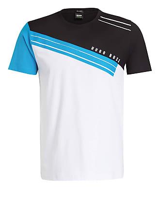 6796dbf9 HUGO BOSS T-Shirts für Herren: 1972 Produkte im Angebot | Stylight