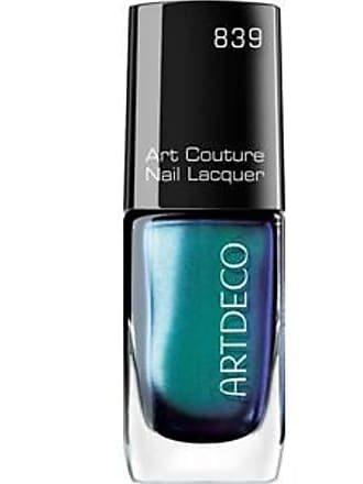 Artdeco Nails Nail Polish Art Couture Nail Lacquer No. 910 Purple Illusion 10 ml