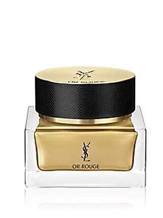 Yves Saint Laurent Beauty Womens Or Rouge Eye Crème