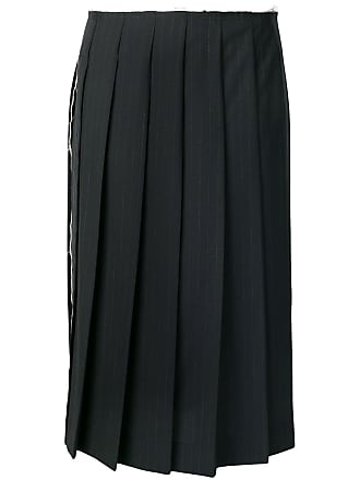 06cc55e8f9a7 Comme Des Garçons® Pleated Skirts: Must-Haves on Sale up to −70 ...