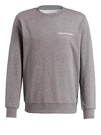 caf75f55a3a2bb Calvin Klein Pullover für Herren: 816 Produkte im Angebot | Stylight
