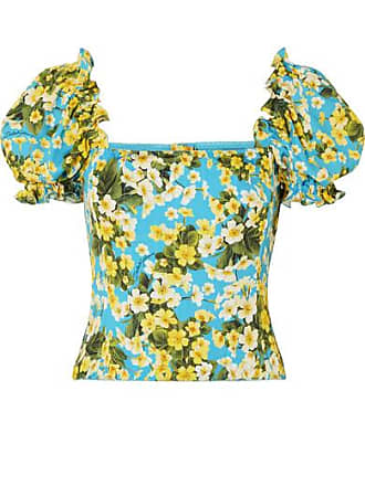 54042258263e Dolce & Gabbana® Blouses: Must-Haves on Sale up to −70% | Stylight