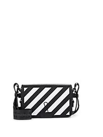 73d7eccc49c9 Off-white® Bags: Must-Haves on Sale up to −50% | Stylight