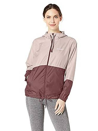40a335812c5 Columbia Windbreakers for Women − Sale  up to −36%