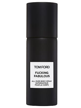 Tom Ford Körperspray 150ml