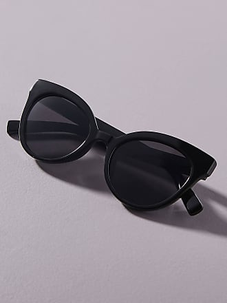 Glance Cammie Cat-Eye Sunglasses