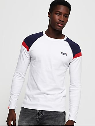 5e9366dd3e2 Men's T-Shirts − Shop 111 Items, 54 Brands & up to −60% | Stylight