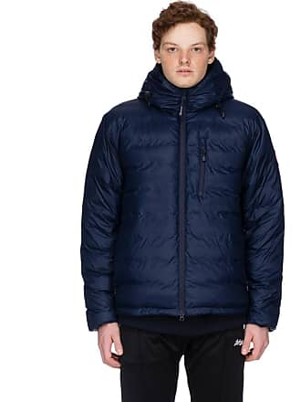 Men s Canada Goose® Winter Jackets − Shop now at CAD  450.00+ ... bca400e7b