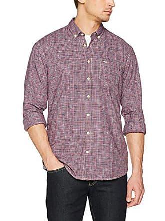 31a56a65da Camisas De Vestir Morado  39 Productos   desde 24