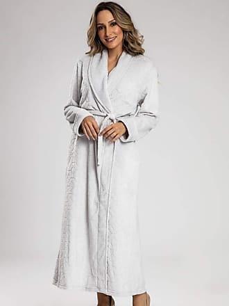 Recco Robe Recco Prime Comfort