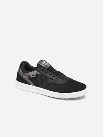 cc5a564a65 Supra® Schuhe für Damen: Jetzt bis zu −40% | Stylight