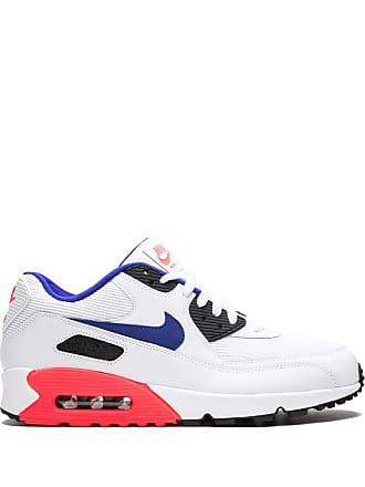 new style 54c9e 200ea Nike Sneakers Air Max 90 Essential - Di Colore Bianco