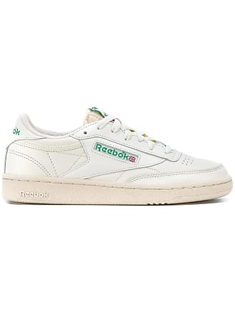 efdc055b276 Reebok Shoes for Women − Sale  up to −60%