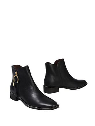 31467f1275ef8 See By Chloé® Ankle Boots − Sale  up to −70%