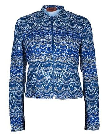 5c3352bd64d8 Missoni Jackets for Men  Browse 17+ Items
