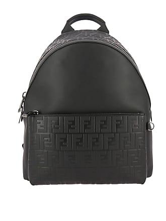 Fendi® Backpacks − Sale  up to −50%  b83225ec89de5