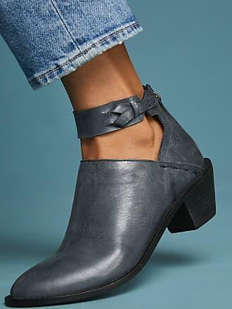 Kelsi Dagger Kadeja Boots