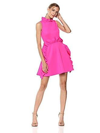690150c63 Ted Baker® Dresses − Sale  at USD  88.29+