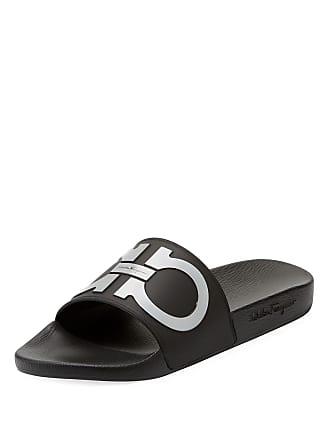722c6fcde55647 Men s Salvatore Ferragamo® Sandals − Shop now at USD  195.00+ ...