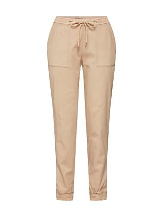 202f41af621 Home Wear van Esprit®: Nu tot −63% | Stylight