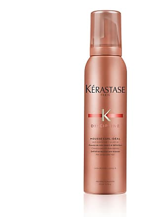 Kerastase Discipline Mousse Curl Ideal For Curly Hair 5.1 fl oz / 150 ml