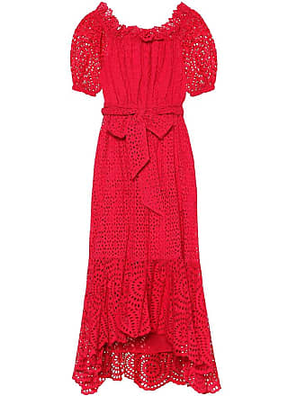 2de1ea3cdba34e Ulla Johnson® Fashion − 999 Best Sellers from 12 Stores