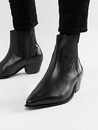 Chaussures Asos®Shoppez les dès pour Hommes 14 D'Hiver 99 sCxQdthrB