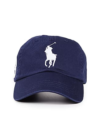 Polo Ralph Lauren® Caps − Sale  up to −30%  daddb493c5f7