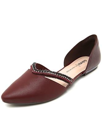 c7e23051f Sapatilhas de Dakota®: Agora com até −61% | Stylight