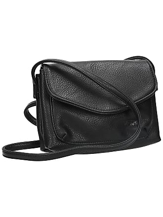 aaf49418162 Vans Double Trouble Cross Body Bag black pebble