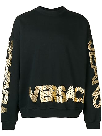 b7ac0577f0c8 Versace® Clothing: Must-Haves on Sale up to −70%   Stylight