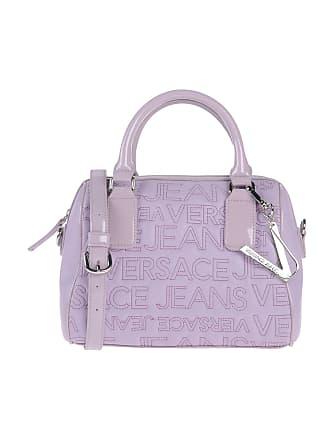 3a6a4165aff3b Versace Taschen  Sale bis zu −68%