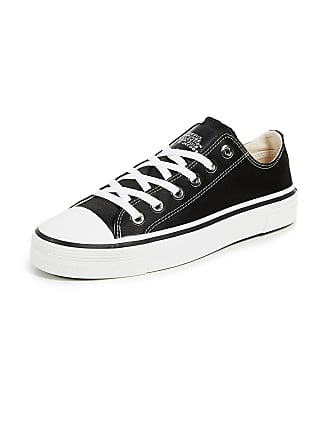 4a5ebbf2d89 Marc Jacobs® Sneakers  Must-Haves on Sale up to −52%