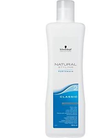 Schwarzkopf Professional Natural Styling Classic 2 1000 ml