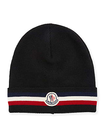 99f694aea820 Moncler® Beanies − Sale  at USD  110.00+