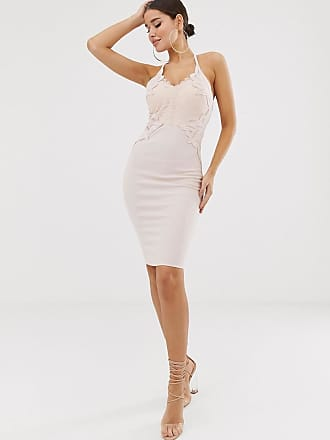 c6fe9955efe6a Lipsy® Short Dresses: Must-Haves on Sale up to −82% | Stylight