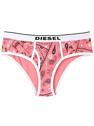 93f076f4e8b Diesel® Underwear − Sale: up to −60%   Stylight