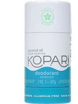 Kopari Coconut Gardenia Deodorant