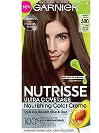 Garnier Nutrisse Ultra Nourishing Color Creme
