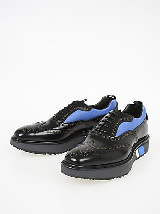 e04e927ce5d Prada® Derby Shoes  Must-Haves on Sale up to −70%