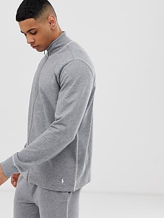 Sweats Polo Ralph Lauren : Achetez jusqu'à </p>                     </div>   <!--bof Product URL --> <!--eof Product URL --> <!--bof Quantity Discounts table --> <!--eof Quantity Discounts table --> </div>                        </dd> <dt class=