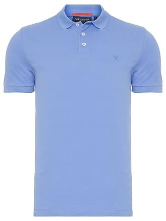 VR® Camisetas  Compre com até −68%   Stylight d5e26e9420