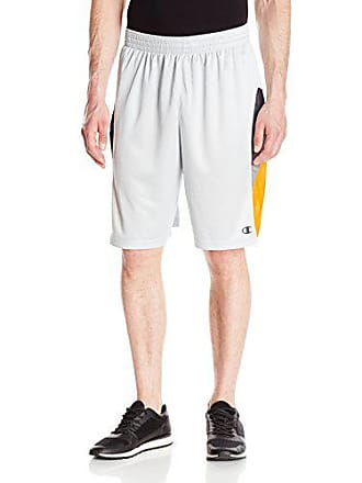e3ee1f68ce9c Men s Champion® Basketball Shorts − Shop now up to −33%